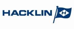 Hacklin