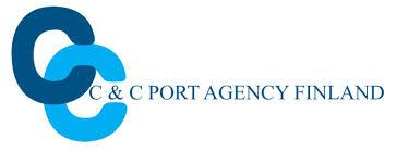 C & C Portagency