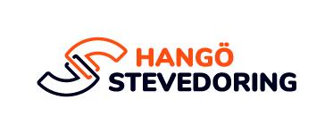 Hangö Stevedoring